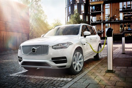 149821_The_all_new_Volvo_XC90