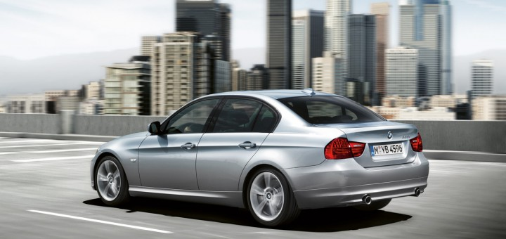 2010-bmw-3-series-sedan-images1