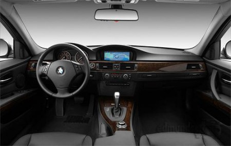 2010_bmw_3_series-pic-4063713974030931175-1600x1200