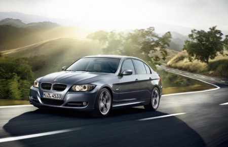 2010_bmw_3_series-pic-4508405734848186316-1600x1200