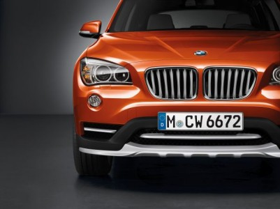P90137824_lowRes_bmw-x1-xdrive25d-val