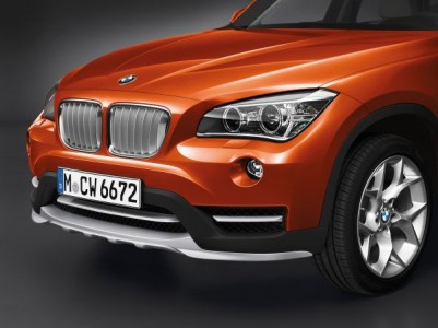 P90137825_lowRes_bmw-x1-xdrive25d-val