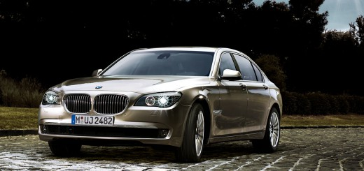 2011-bmw-7-series-wallpaper-1