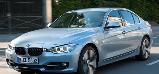 2014_BMW_ActiveHybrid_3_3835141