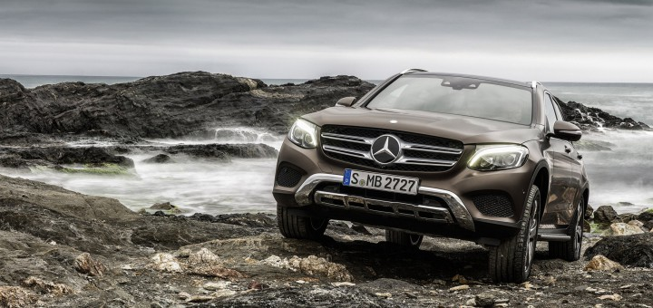 2016_mercedes_benz_glc-HD