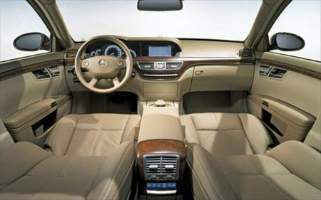 2006-mercedes-benz-s-class-front_interior_view