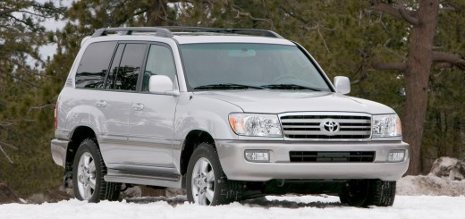 2006-toyota-land-cruiser-12