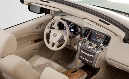 2009-nissan-murano-interior-wallpaper-f8hvser7