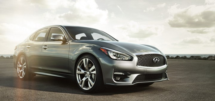 2016-infiniti-q70-sedan-features-performance-03