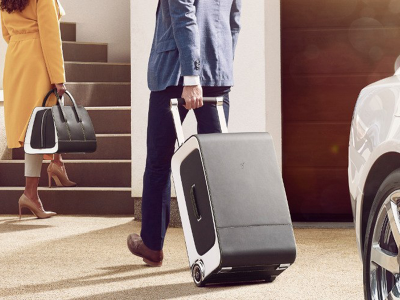 rolls-royce-designed-a-new-set-of-luggage-that-costs-more-than-an-entry-level-luxury-car.jpg
