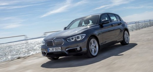 P90176713_lowRes_the-new-bmw-1-series