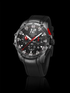 Superfast-Chrono-Porsche-Motorsport-919-Black-Edition-1-Black-168535-3005-600x800