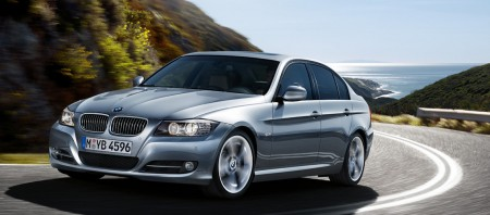 3_series_sedan_wallpaper1