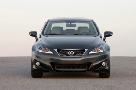 2011_Lexus_IS_350_003-prv