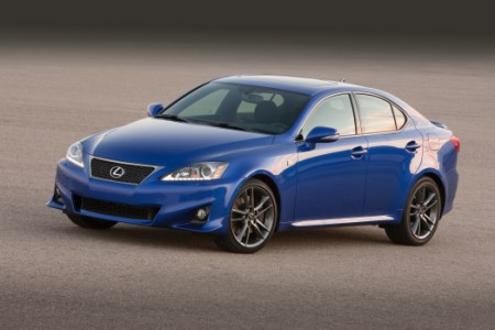 2011_Lexus_IS_350_F_Sport_001-prv