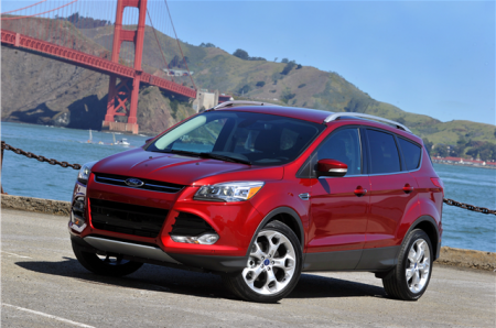 2013_Ford_Escape_32.jpg