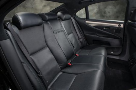 2013_Lexus_LS_460_F_SPORT_Interior_001_45819_2524_low
