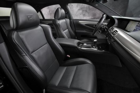 2013_Lexus_LS_460_F_SPORT_Interior_003_45825_2524_low