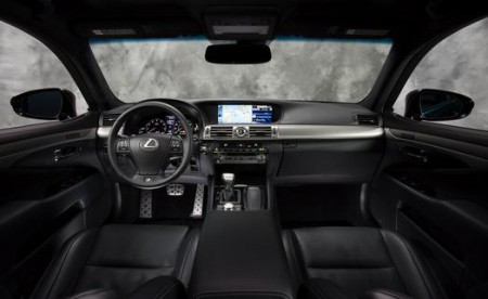 2013_Lexus_LS_460_F_SPORT_Interior_005_45831_2524_low