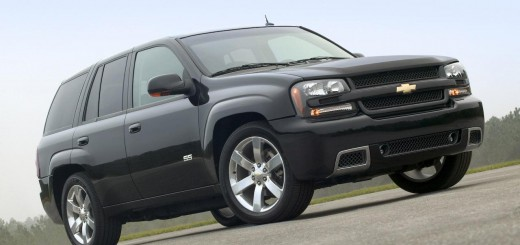 chevrolet-trailblazer-ss-2008-wallpaper-2