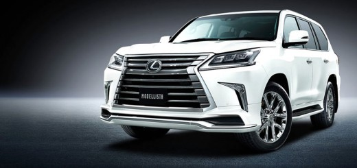 new lexus lx570 white