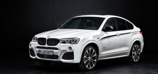 p90167515_lowres_bmw-x4-with-m-perfor