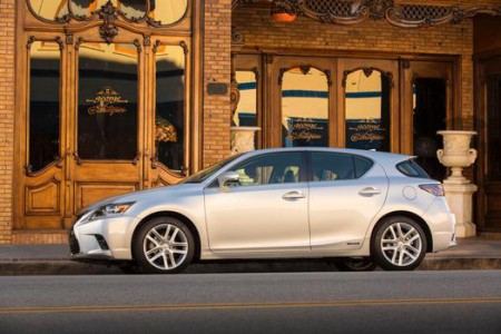 2014_lexus_ct_200h_027_57681_42747_low