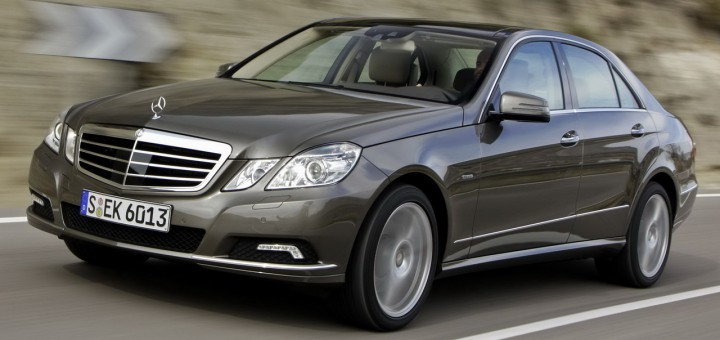 the-brand-new-mercedes-benz-e-klasse