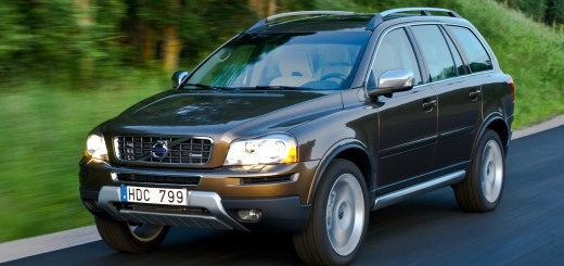 volvo-xc90-2012-wallpaper-29532