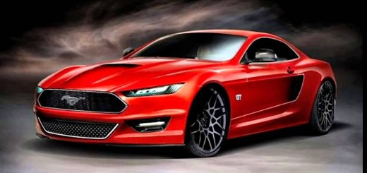 2017-ford-mustang-1