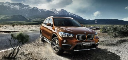 p90216812_lowres_the-new-bmw-x1-long