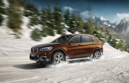 p90216816_lowres_the-new-bmw-x1-long