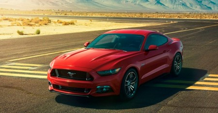 ford-mustang-1_678x352_61427891753