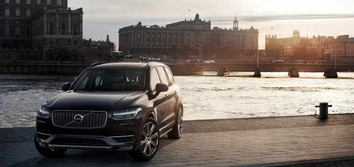volvo-xc90-wallpaper-1