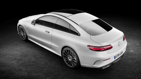 e-class-_coupe_all1