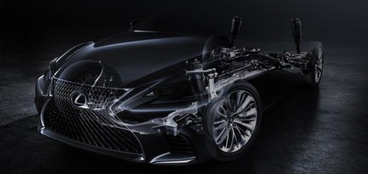 lexus_2017_naias_teaser_f08d865ea6bf1a5ce6d78d438c205c9d0b4a51a1_low